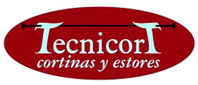 Cortinas Enrollables Polyscreen - Tienda de Estores y Cortinas